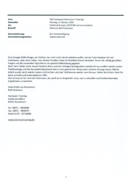 Hartmanntraining_Referenz